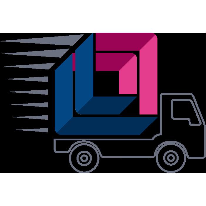 logistics_van_large