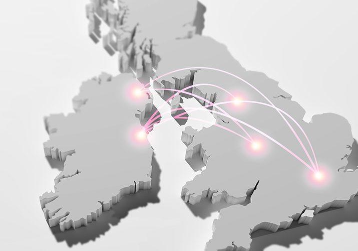 grey_map